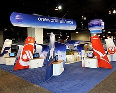 Why Space Is Crucial In Your Trade Show Stand In San Antonio