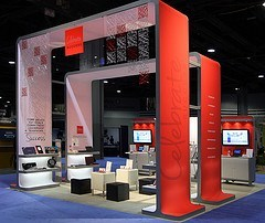 Why Xtreme Xhibits Is A One-Stop-Shop For All Of Your San Antonio Trade Show Exhibit Needs