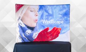 Trade Show Displays: Tabletop Displays