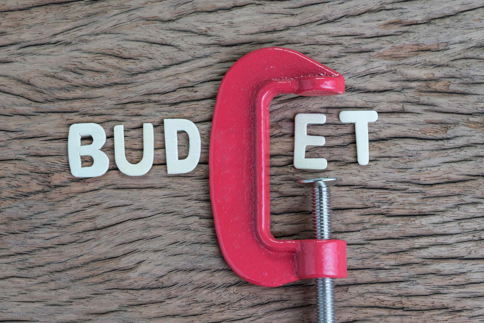 Cutting Back on Tradeshow Marketing Costs