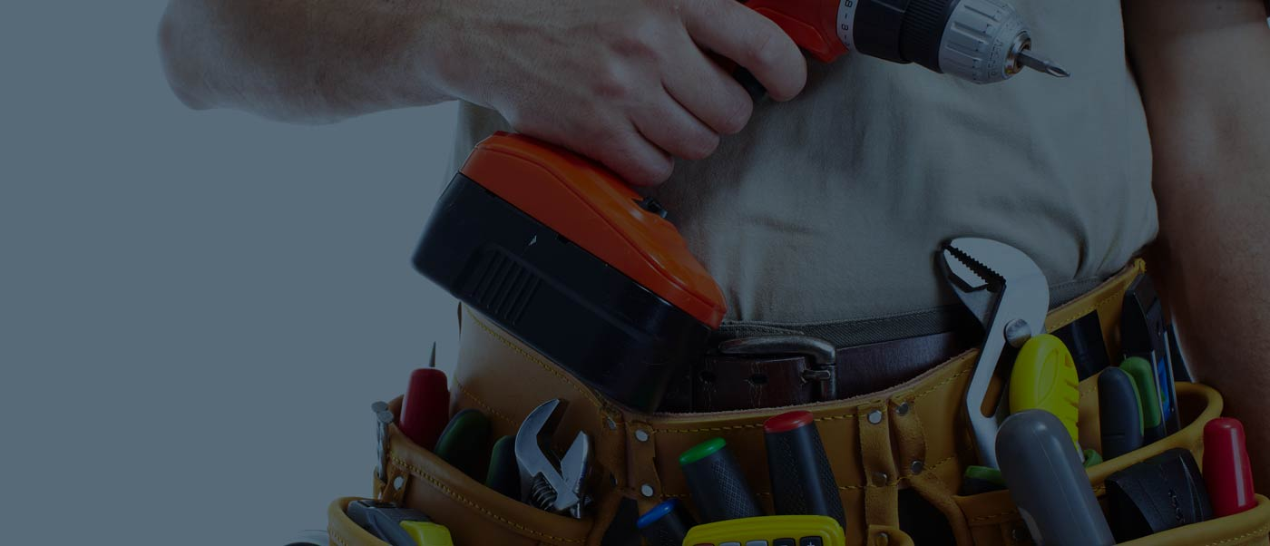 Installation and Dismantling (I&D) Basics