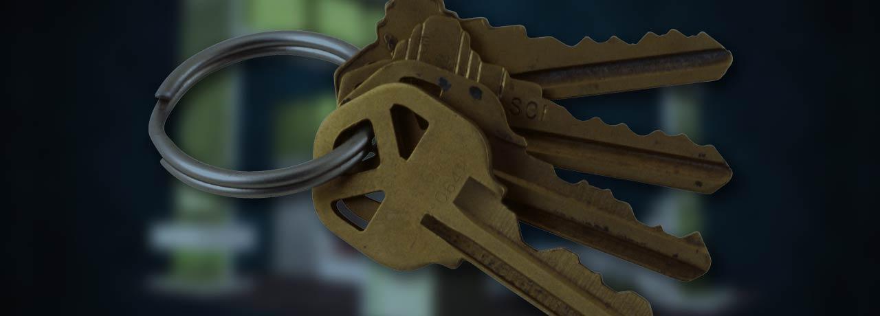 Trade Show Booth Success: Four Keys