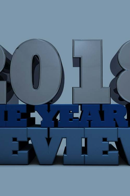 Trade Show Marketing 2018: The Year in Review