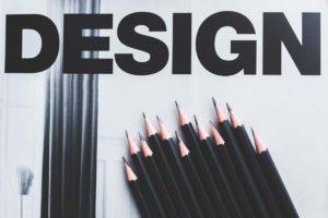 Austin Trade Show Exhibit Designers Know Their Stuff!