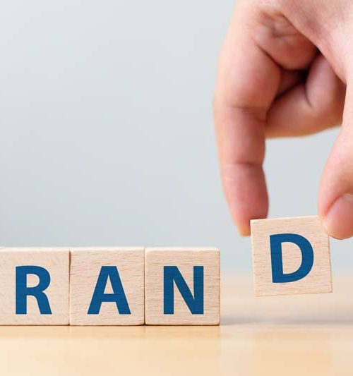 Trade Show Branding: Building Your Brand is Key